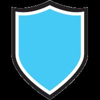 Shield logo for DentalProtect.
